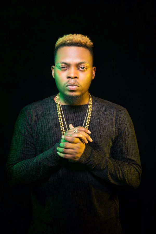 olamide-new-picture-600x901